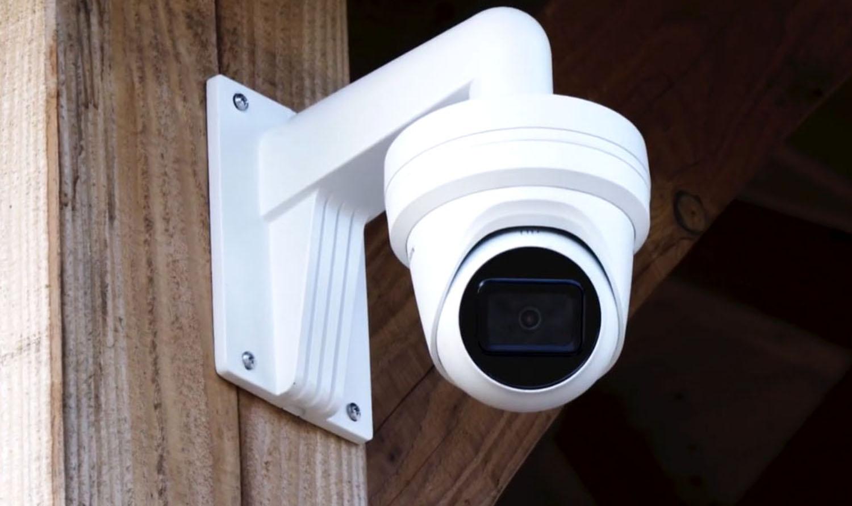 camera_beveiliging_harderwijk